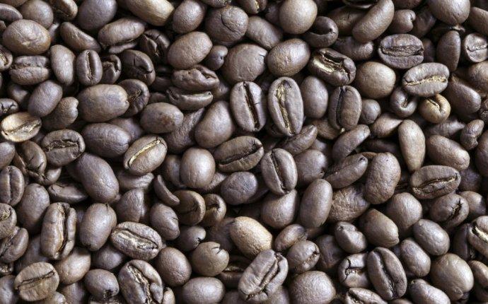 Coffee Beans & Weight Loss   LIVESTRONG.COM