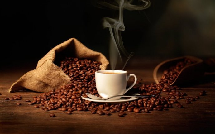 Coffee Roasts Explained - The Ultimate Guide To Understanding