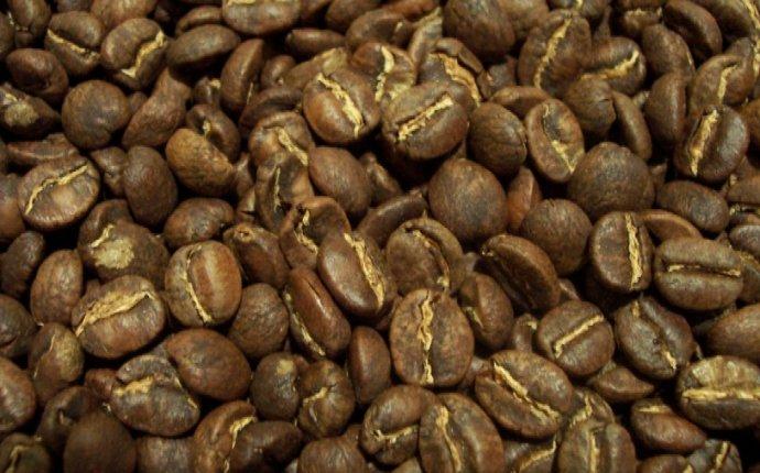 How to Pan Roast Coffee