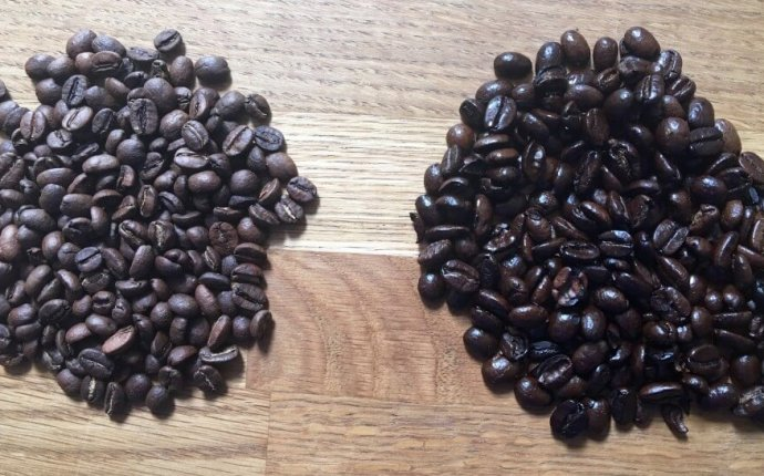 Wet coffee beans Archives - Cracking Joe