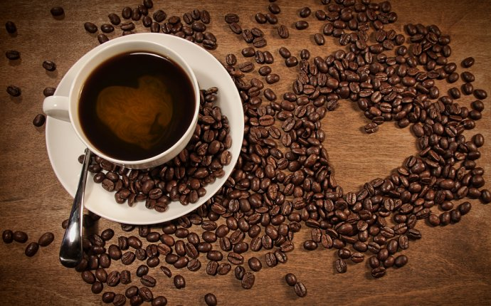 Which coffee beans are healthy? | Be Fit Ever After
