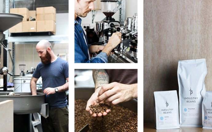 Wholesale Coffee Supply from Melbourne s Best Boutique Roaster